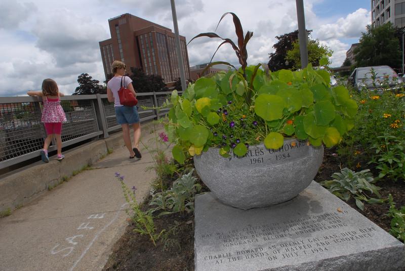 Howard Memorial-JCR.jpg