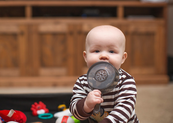 Charlie Humber 9 Months00026