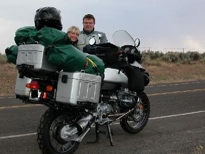 NothWest Passage Rally_Spokane_0704