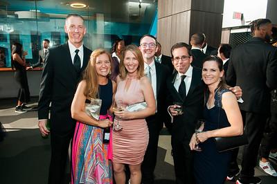 2017 My Hero Gala Diamond Celebration @ The Spectrum Center 10-14-17 by Jon Strayhorn