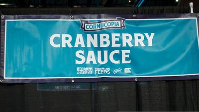 2019 Charlotte Hornets Cornucopia @ Spectrum Arena 11-26-19 by Ed Chavis