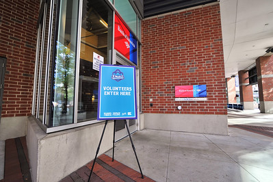 Charlotte Hornets Foundation 8th Annual Cornucopia @ The Spectrum Center 11-16-18 by Jon Strayhorn