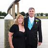 300-Posed-Photos-Schaefers-Chesapeake-City-