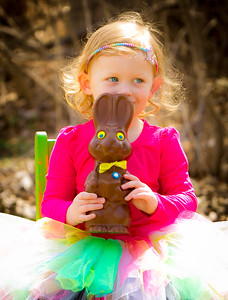 Easter outside 2015-(9)