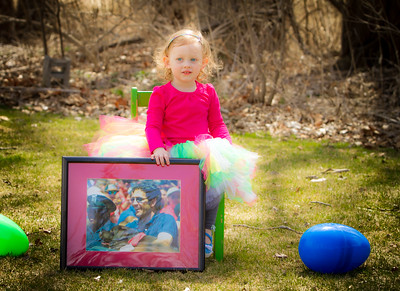 Easter outside 2015-(2)