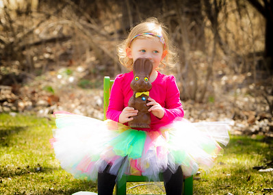Easter outside 2015-(10)