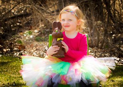 Easter outside 2015-(6)