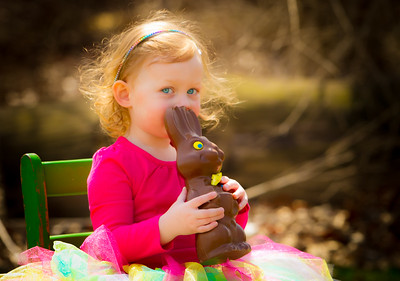 Easter outside 2015-(11)