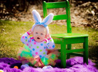 Easter outside 2015-(15)