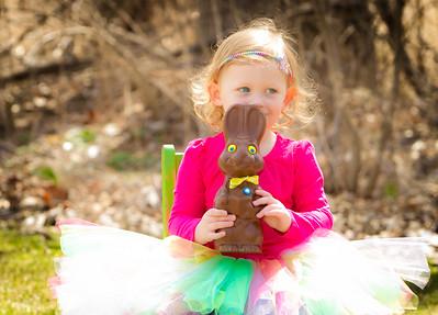 Easter outside 2015-(8)