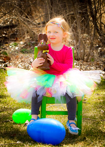 Easter outside 2015-(5)