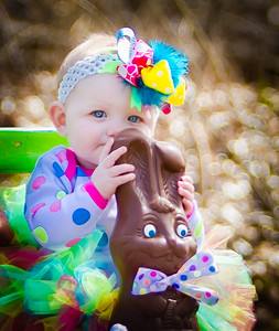 Easter outside 2015-2