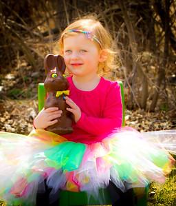 Easter outside 2015-(7)