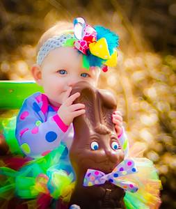 Easter outside 2015-(14)