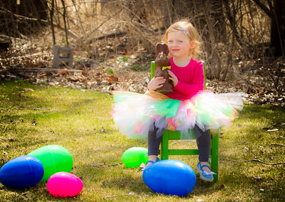 Easter outside 2015-(4)
