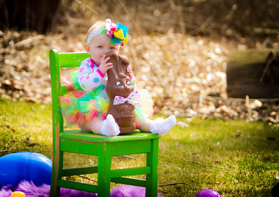 Easter outside 2015-(16)