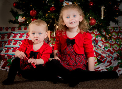 Char and Lexi xmas 2015 -21