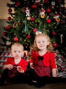 Char and Lexi xmas 2015 -18