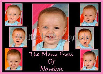 Many Faces of Novelyn copy