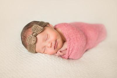 Callihan Newborn-8773