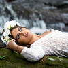 Jessie D Images - Somersby Falls Beauty Shoot (9)