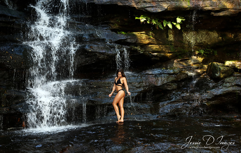Jessie D Images - Somersby Falls Swimwear (18)a