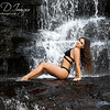 Jessie D Images - Somersby Falls Swimwear (7)a