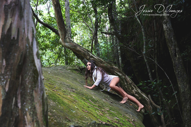 Jessie D Images - Somersby Falls Indi (19)a
