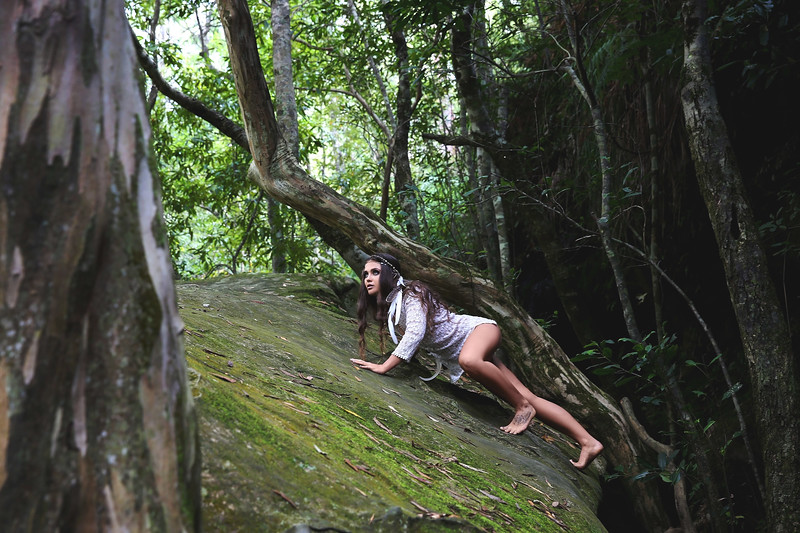 Jessie D Images - Somersby Falls Indi (19)