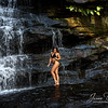 Jessie D Images - Somersby Falls Swimwear (19)a