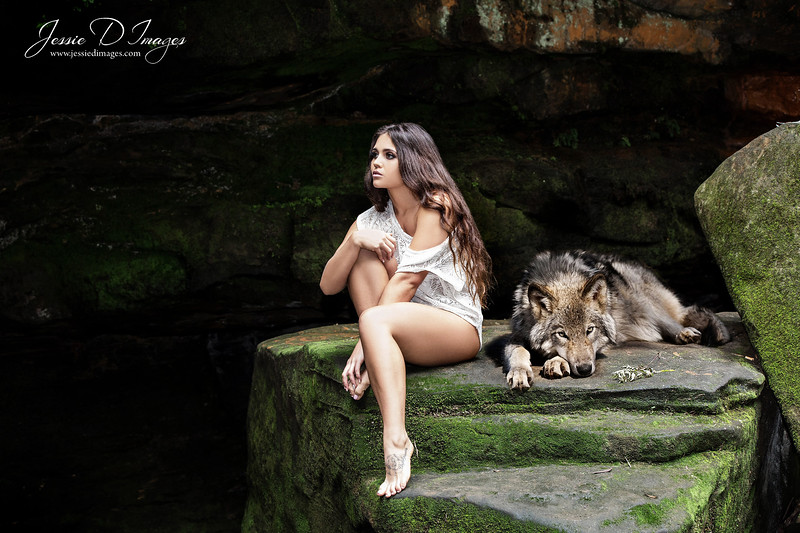 Jessie D Images - Somersby Falls Indi (26)a