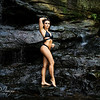 Jessie D Images - Somersby Falls Swimwear (6)