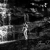 Jessie D Images - Somersby Falls Swimwear (20)a
