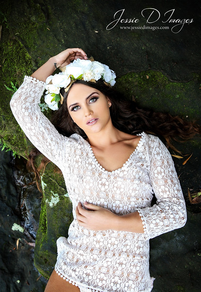 Jessie D Images - Somersby Falls Beauty Shoot (11)a
