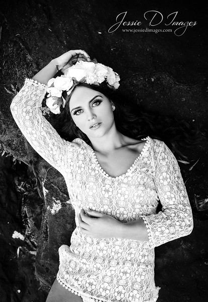 Jessie D Images - Somersby Falls Beauty Shoot (12)a