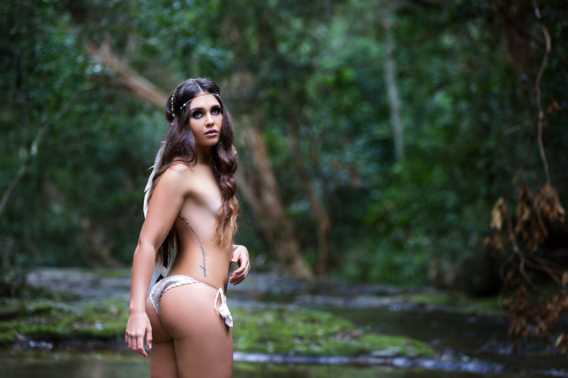 Jessie D Images - Somersby Falls Indi (17)