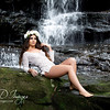 Jessie D Images - Somersby Falls Beauty Shoot (7)a