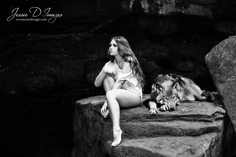 Jessie D Images - Somersby Falls Indi (25)a