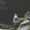 Jessie D Images - Somersby Falls Indi (9)