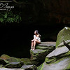 Jessie D Images - Somersby Falls Indi (8)