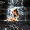 Jessie D Images - Somersby Falls Swimwear (8)a