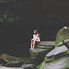 Jessie D Images - Somersby Falls Indi (10)