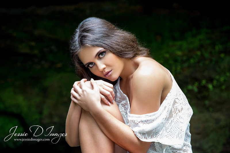 Jessie D Images - Somersby Falls Beauty Shoot (5)a