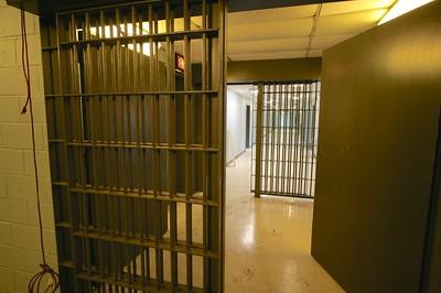 Douglasville Jail
