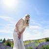 Kelowna-Wedding-524