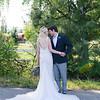 Kelowna-Wedding-571