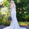 Kelowna-Wedding-572v