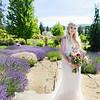 Kelowna-Wedding-534