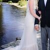 Kelowna-Wedding-597