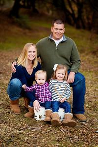 Charter Family 2015-67